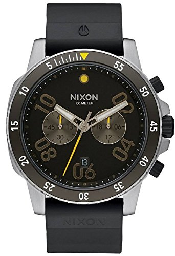 mens-nixon-the-ranger-chrono-sport-chronograph-watch-a958-000