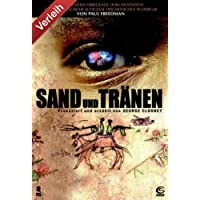Sand und Tränen