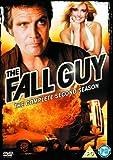 The Fall Guy - Season 2 [DVD] by Lee Majors