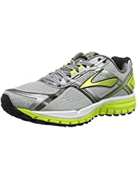 Brooks  Ghost 8, Chaussures Multisport Outdoor homme (largeur 2E)
