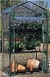 Garden Friend s1144705, Gewächshaus 3Etagen