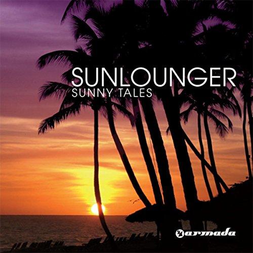 Sunny Tales (Chill Version)