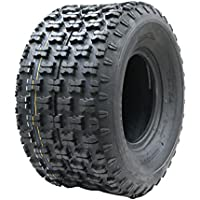 Slasher Quad pneumatico, 20x 11–9Wanda pneumatico da corsa P3362011.009