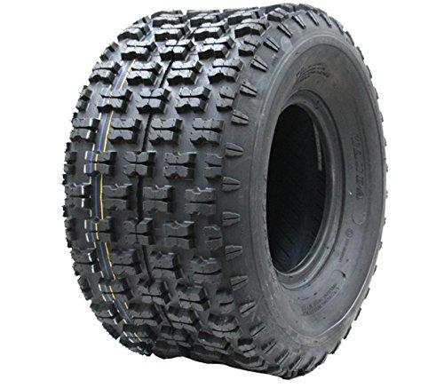 Slasher Quad pneumatico, 20x 11-9Wanda pneumatico da corsa (Pneumatici Del Trattore Atv)