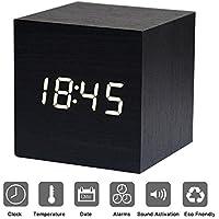 [Patrocinado]Bashley Reloj Despe