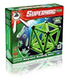 Supermag Glow (44 Pieces)