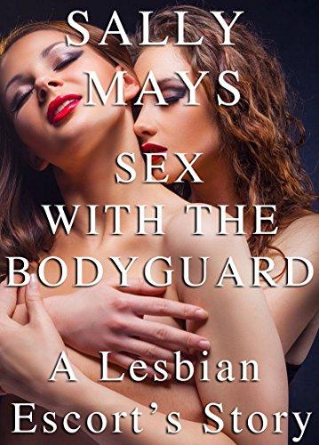 Lesbian escorts