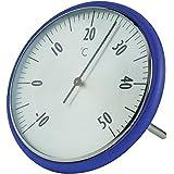 Thermomètre de bain Renkforce 6022