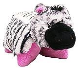 Pillow Pets Dream Lites - Zippity Zebra ...