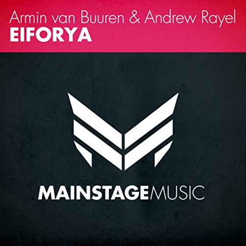 Eiforya (Original Mix)