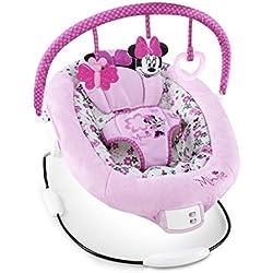Disney Baby 60578