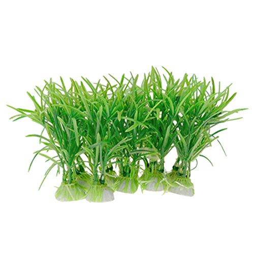 sourcingmap-fausses-herbes-aquatiques-en-plastique-pour-laquarium