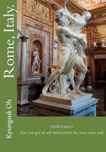 rome-italy-full-color-you-can-get-to-all-attractions-by-your-own-self