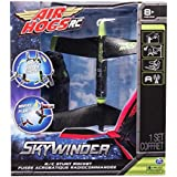 Air Hogs Sky Winder Remote Control Toy