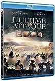 L'Ultime attaque [Blu-ray]