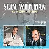 Mr.Songman/Angeline