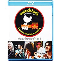 Woodstock: 40Th Anniversary - Limited Edition Revisited