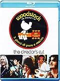 Woodstock - Edizione 40° Anniversario Limited Edition Revisited
