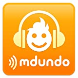 Mdundo - Free African Music