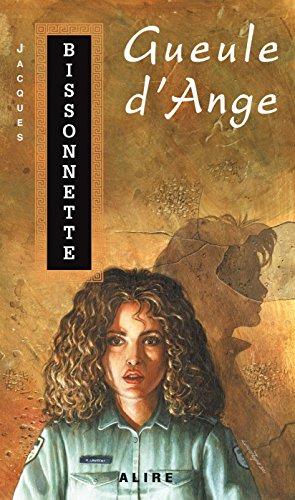 Gueule d'Ange: Julien Stifer -2 pdf
