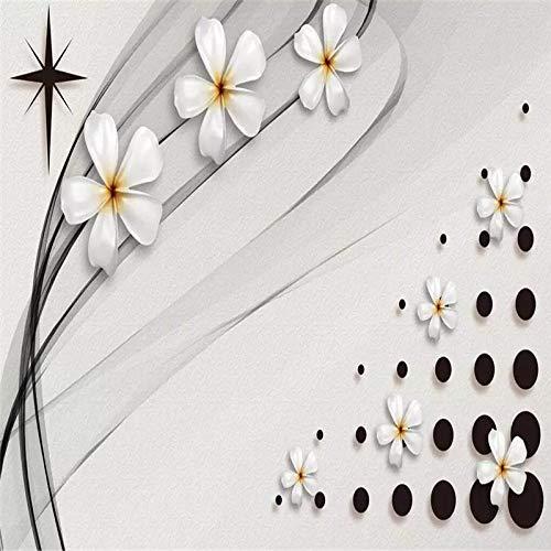 DZBHSCL 4D Tapeten Wandbilder,Cartoon Orange Regenschirm Regentropfen Kunstdruck Größe Foto Tapeten Für Kinderzimmer Kinder Zimmer Hintergrund Wandschmuck, 24 × 48 cm (H) X 120 cm (W)