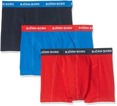 bjorn-borg-3p-short-shorts-noos-contrast-solids-boxer-homme-blue-skydiver-l