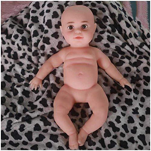 MKULOUS Säugling Krankenpflegeausbildung Modell - Medizinische Ausbildung Ausbildungshilfe