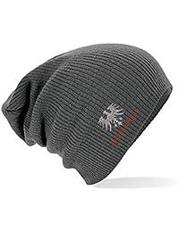 Fan-O-Menal Chapka Pilotenm/ütze mit Stickerei Wappen Bayern 60010-23 schwarz Verschiedene Gr/ö/ßen zur Wahl