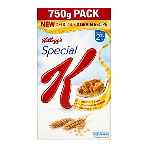 special-k-loriginal-de-kellogg-750g