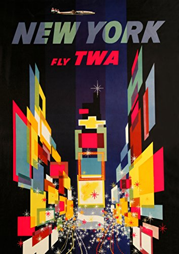 vintage-travel-new-york-twa-print-many-sizes-available-available-framed