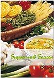 Suppen und Saucen: Rezepte geeignet für den Thermomix