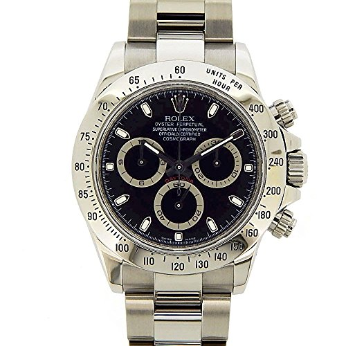 rolex-daytona-black-index-dial-oyster-bracelet-mens-watch-116520bkso