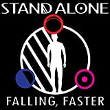 Falling, Faster [Explicit]
