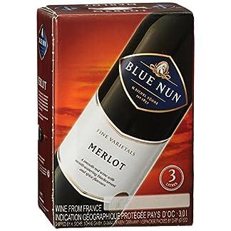Blue-Nun-Merlot-trocken-Bag-In-Box-1-x-3-l