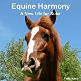 Equine Harmony A New Life for Suka