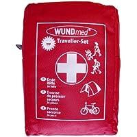 Erste-Hilfe Set 36-tlg. Reise-Set preisvergleich bei billige-tabletten.eu