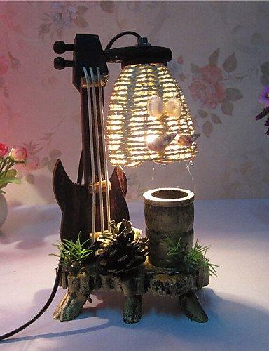 zq-legno-creativo-del-violino-con-il-regalo-lampada-da-letto-lampada-della-decorazione-del-contenito