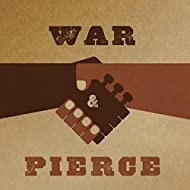 War & Pierce