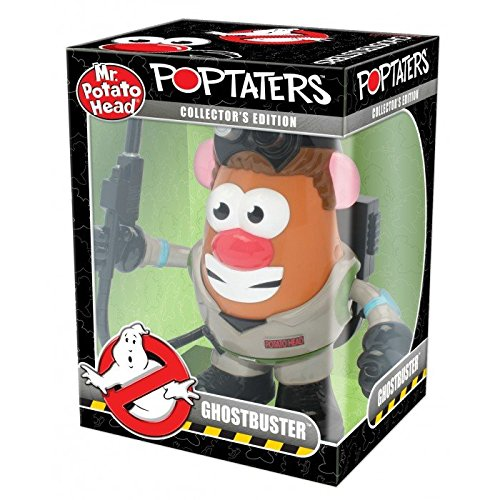 ghostbusters-mr-potato-head-poptater-ghostbuster