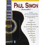 Transcribed (Paul Simon/Simon & Garfunkel)