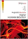 BrightRED Revision: Higher Human Biology