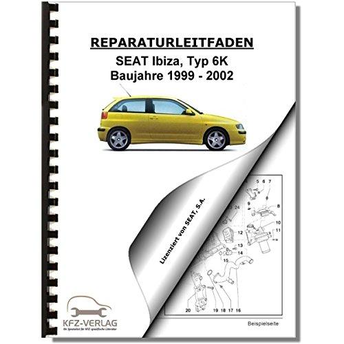 Original VW Triplex Kurz Stab Antenne Radio Navi 20cm #63 für VW Seat Audi Skoda