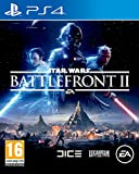 de Electronic ArtsPlataforma:PlayStation 4(77)Fecha de lanzamiento: 17 de noviembre de 2017 Cómpralo nuevo: EUR 69,99EUR 57,0317 de 2ª mano y nuevodesdeEUR 46,75