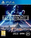 Star Wars: Battlefront II - Ed...