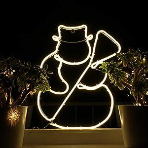 Fensterbeleuchtung Weihnachten Led.Fensterdekoration Für Weihnachten Günstig Online Kaufen Dein Möbelhaus