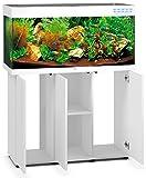 JUWEL Aquarium Rio 180 LED mit Unterschrank SBX - 4