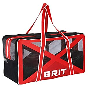 Grit Airbox 36 Zoll Hockey Equipment Bag