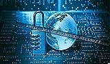 WIRELESS SENSOR NETWORKS SECURITY (IJSAR Book 1)