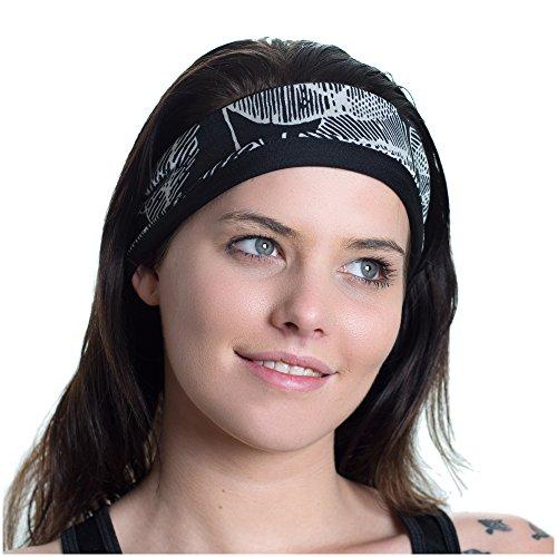 red-dust-active-sport-stirnband-gemustert-ideal-fr-vielseitige-und-schweitreibende-workouts-fitness-