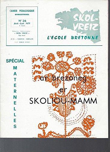 skol-vreiz-lecole-bretonne-cahier-pedagogique-bimestriel-numero-24-mars-avril-1971
